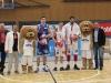 lions-2015-12