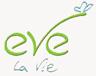 Eve la vie