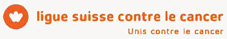 Ligue suisse contre le cancer