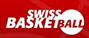 Swissbasketball