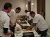 raclette-18