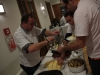 raclette-19