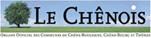 Le chenois
