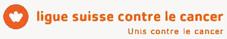 Ligue suisse contre le cancer