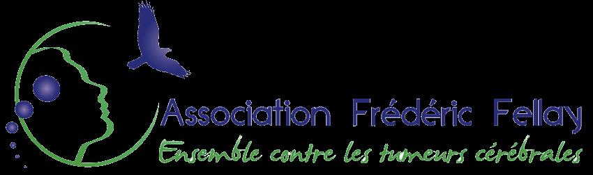 Association Frédéric Fellay