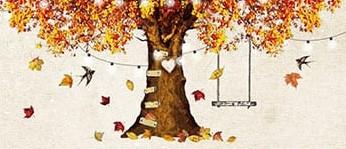 2019 Octobre – Journée champêtre de l'Association