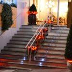 Hôtel Adriatica